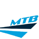 MTB Transport